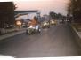 Fotos 1994