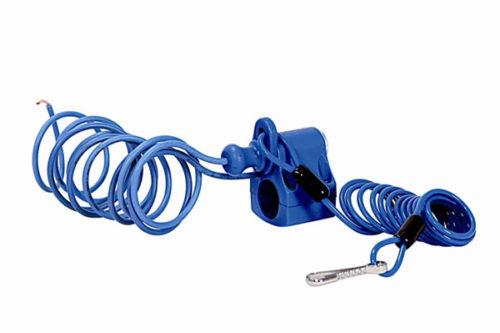 Desconectadores