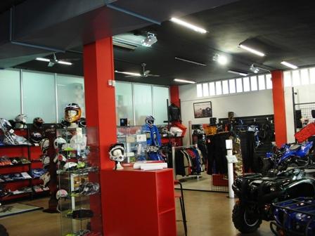 shop 4xquad