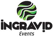 logo_ingravid