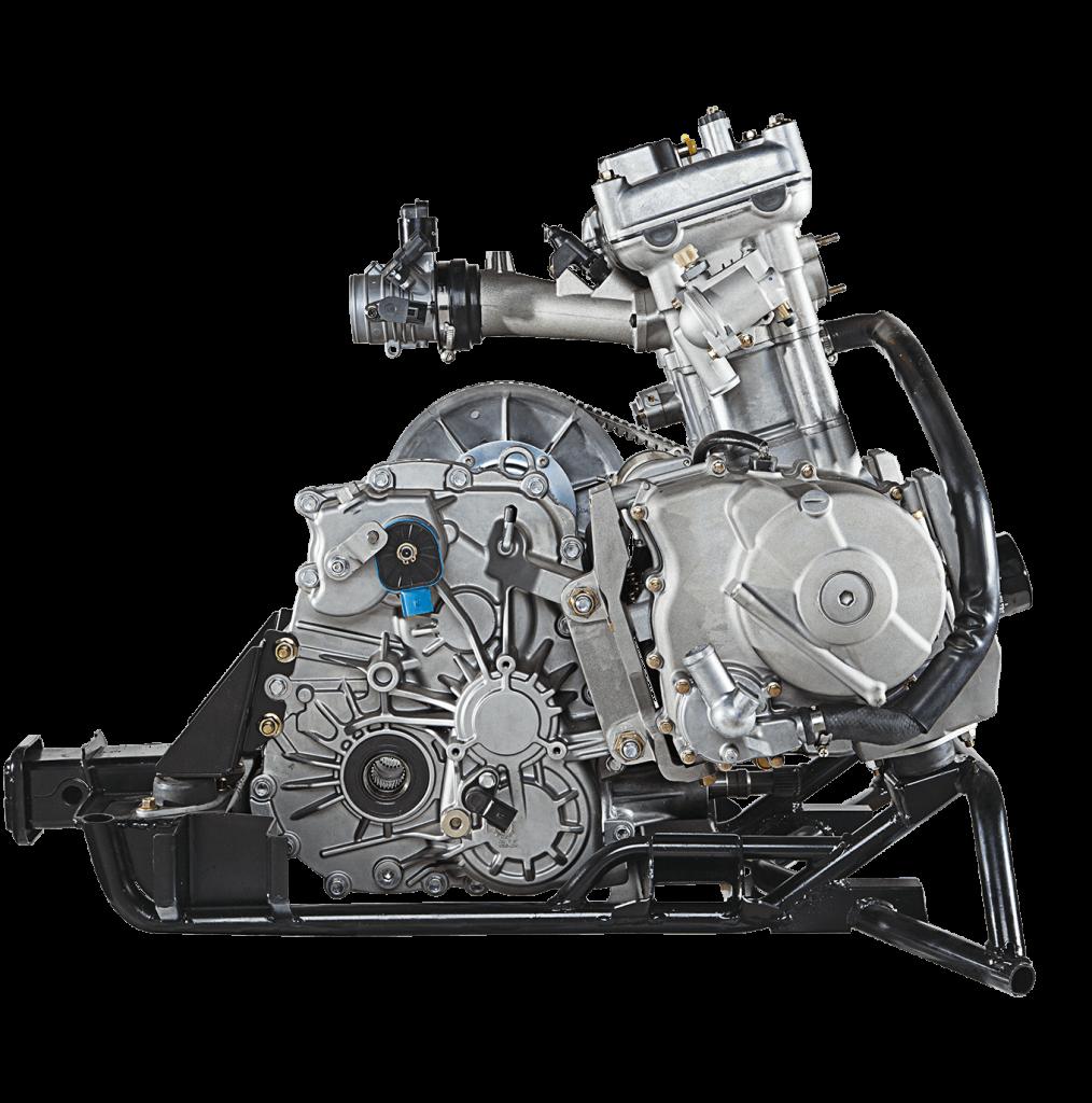 700-Inline-Twin-4-Stroke-with-EFI-60-Horsepower-General-Wildcat-Sport-SxS