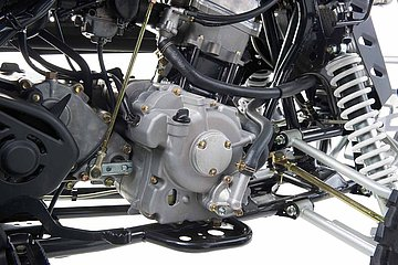 Engine_DVX300_2015