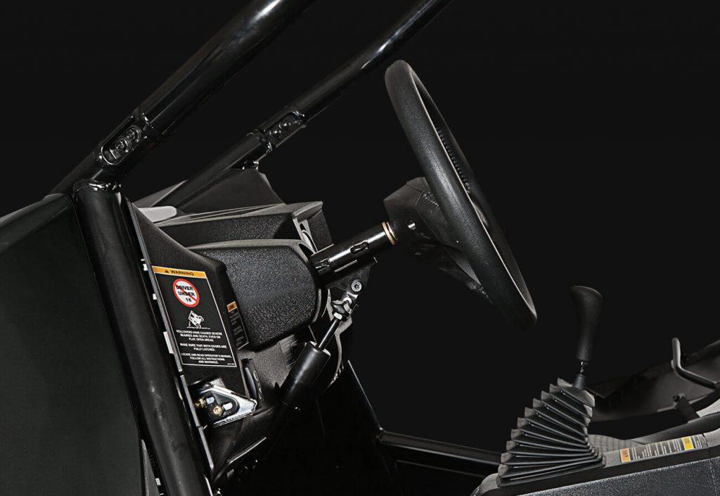 sport 700-mandos