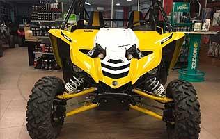 quad-amarillo