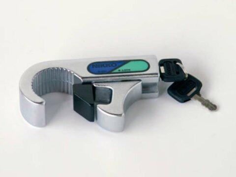 Accesorios Quad - ATV