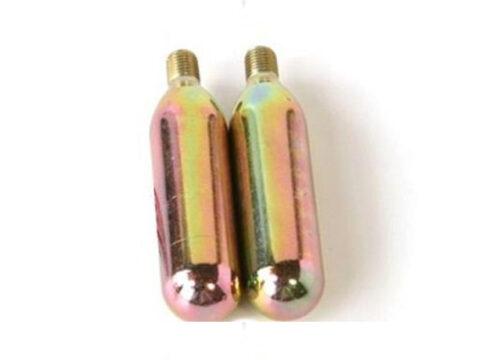 Botella aire comprimido (2 unidades)