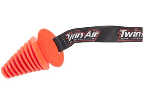 Tapon limpieza Escape TWIN AIR 4 Tiempos
