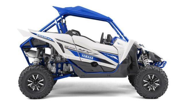 2017-Yamaha-YXZ1000R-SS-EU-Racing-Blue