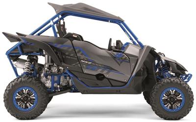 2017-Yamaha-YXZ1000R-SS-SE-Satin-Grey-4XQUAD