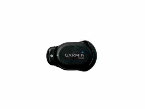 Sensores GPS