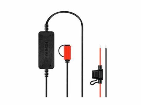 Antenas, Cables y Cargadores