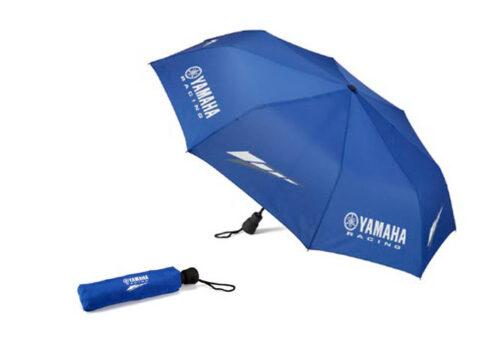 Paraguas-plegable-RACE