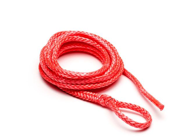 Cable sintético 2.4m