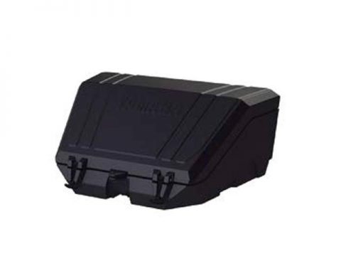 maleta-trasera-yxz1000